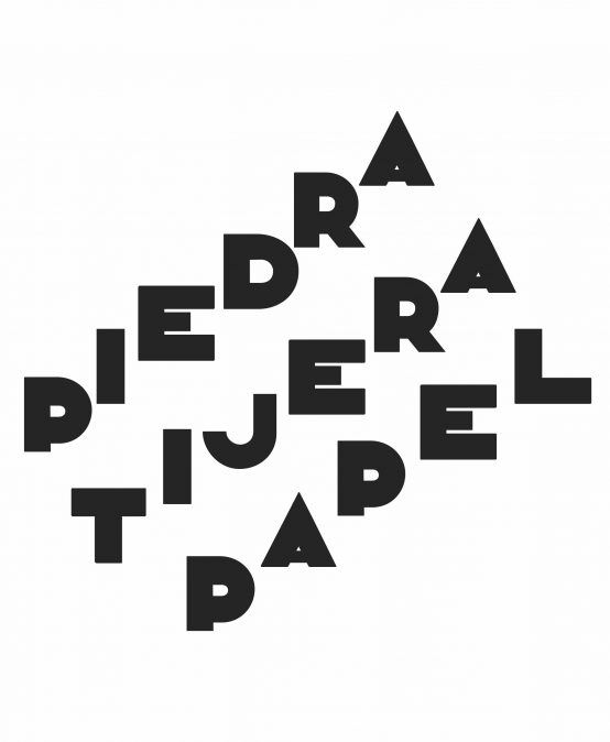 Conversatorio Piedra, tijera, papel: una mirada a la historia del diseño gráfico en Colombia
