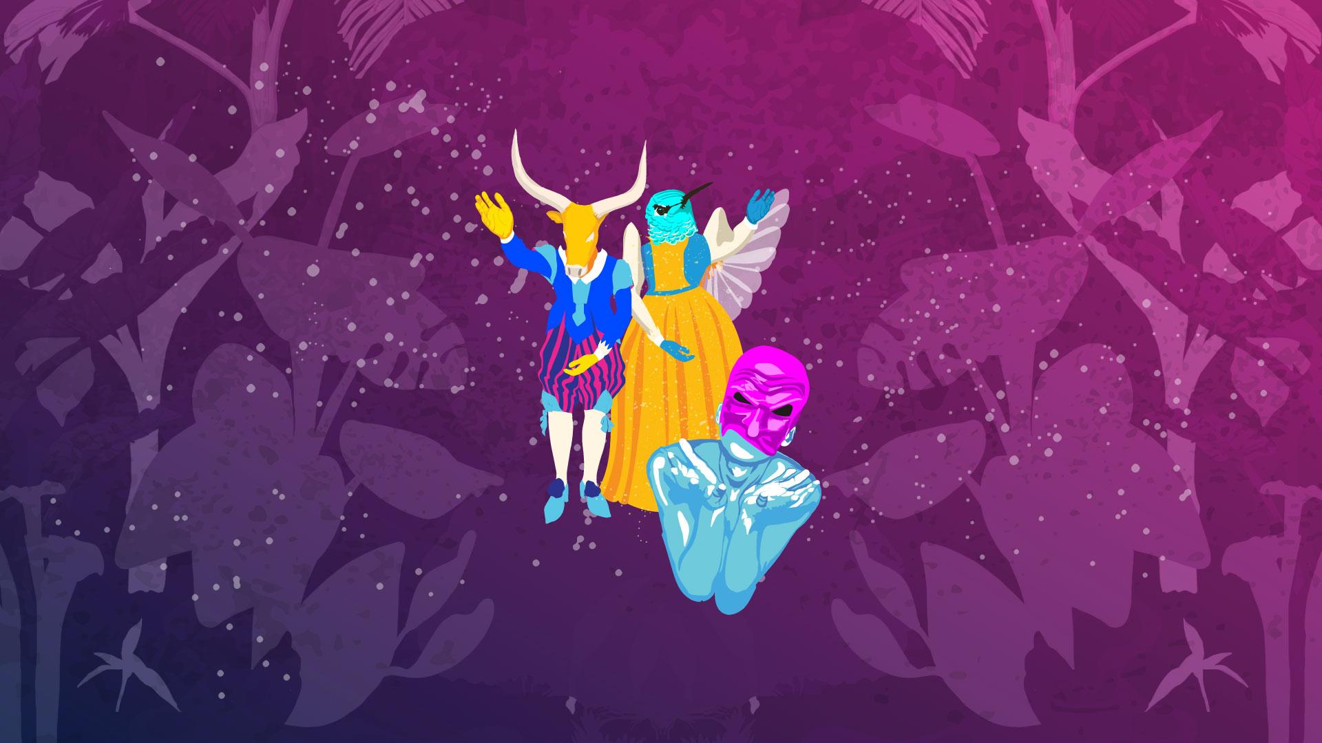 Intermedio – Festival de Teatro de Los Andes