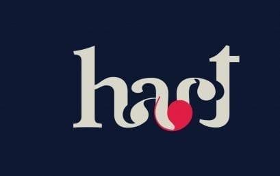 H-ART Revista de historia, teoría y crítica de arte