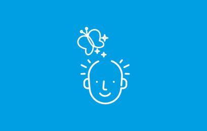 Programa Herramientas para la transformación desde las artes creativas