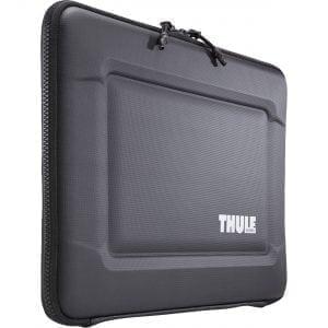 Estuche - Portátil Macbook Pro