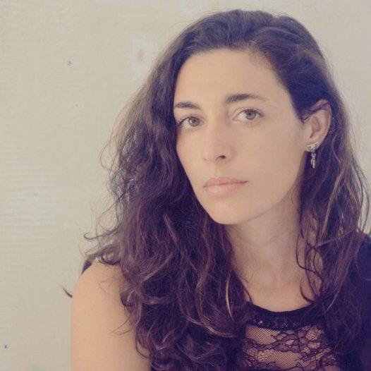 Fernanda Trías
