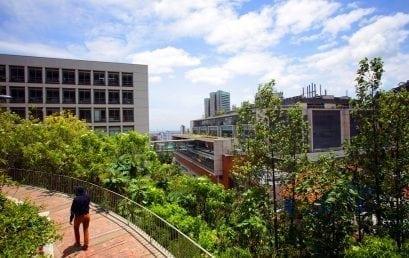 Subsidios, becas, créditos y pasantías para todos los doctorados en Uniandes