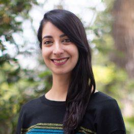 Juana Monsalve