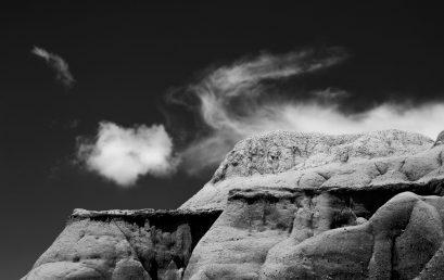 Curso de Fotografía en blanco y negro y en color
