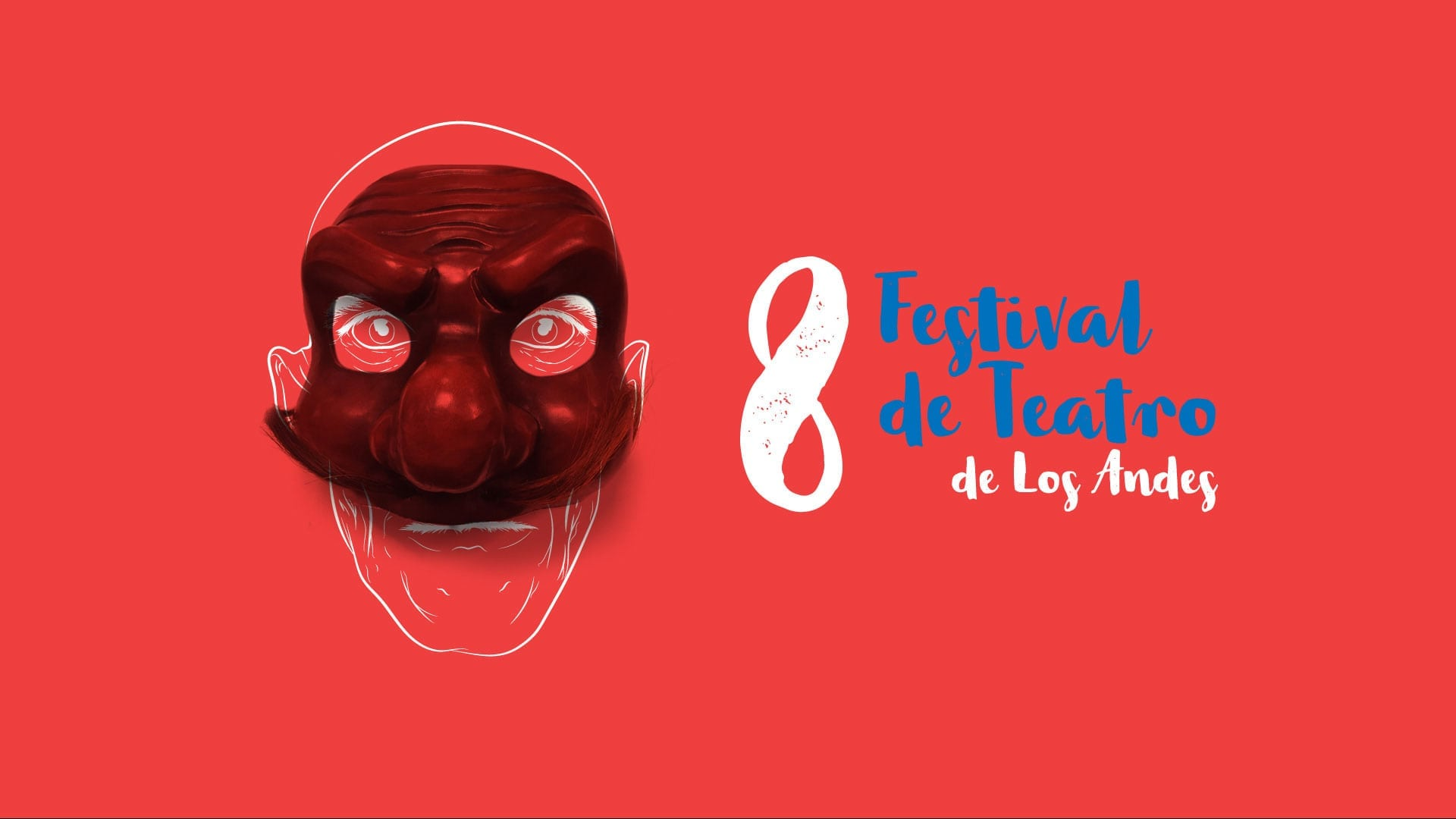 El Festival de Teatro de Los Andes celebra 70 años de Uniandes