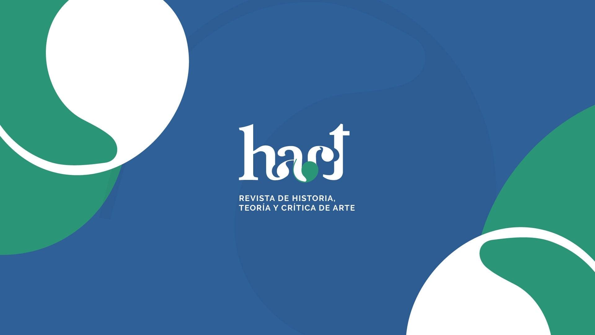 Dos convocatorias abiertas para la Revista Hart