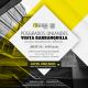 La Universidad de los Andes visita Barranquilla 2018