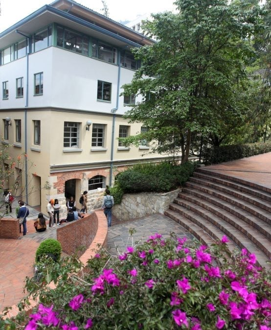 Convocatoria de coordinador académico para el Centro de Estudios en Periodismo, Ceper