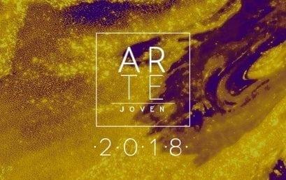 Colsanitas y la Embajada de España en Colombia abren la convocatoria del Premio Arte Joven 2018