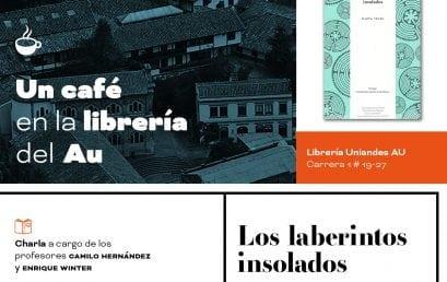 Los laberintos insolados de Marta Traba