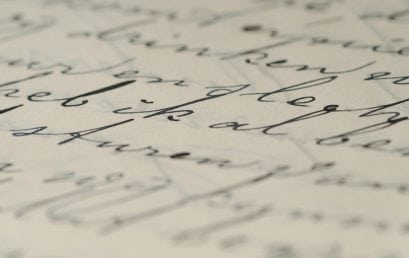 Lecturas Compartidas: Creación en Contrapunto
