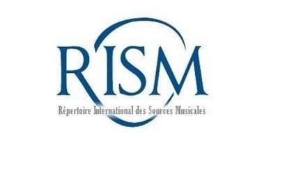 Proyecto de Rondy Torres en el RISM