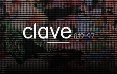 Revista Clave 019-97