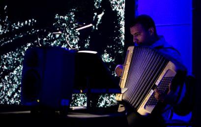 Universidad de los Andes participa en el Cartagena Festival Internacional de Música 2019