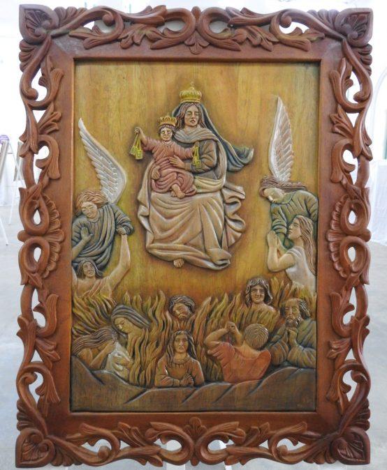 Visita guiada: La iconografía en la tradición | Exposición Ciénaga de Oro