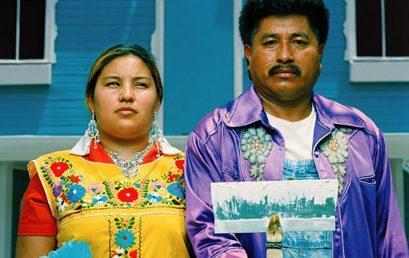 Los Andes y el Tecnológico de Monterrey ofrecerán curso de verano sobre intercambio cultural entre México y Colombia