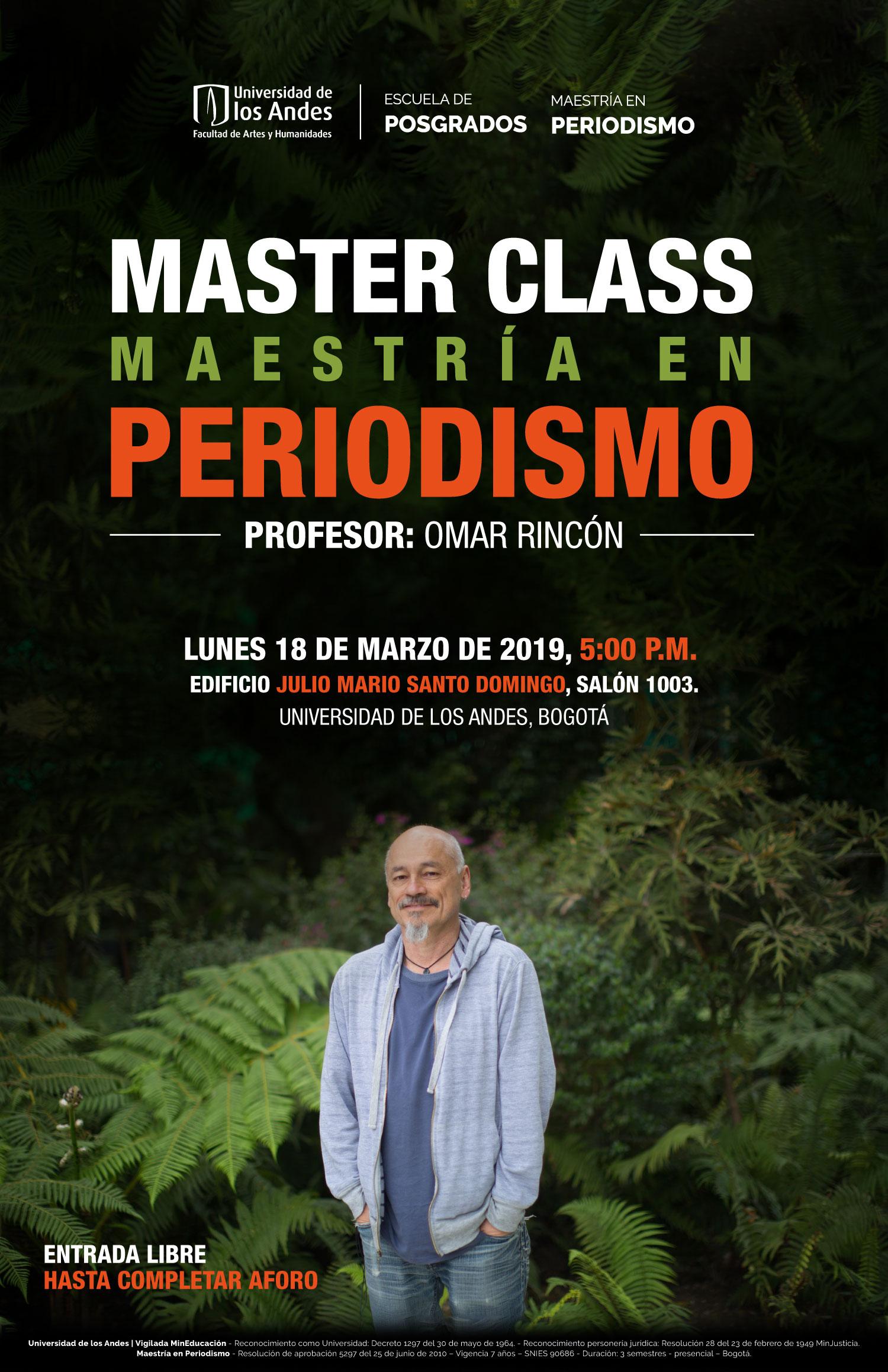 Master-class-Maestria-Periodismo