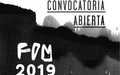 Convocatoria Feria del Millón Bogotá