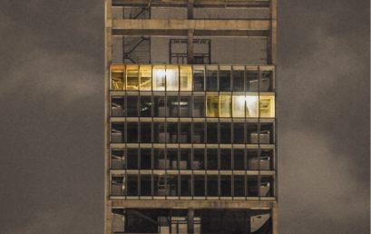 Conversatorio exposición Opción Foto 1: Nuevas perspectivas del medio fotográfico