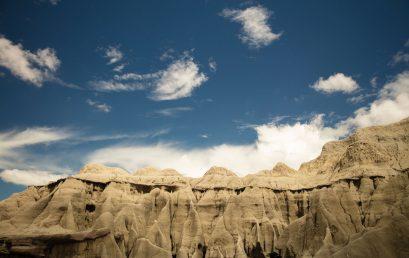 Taller de fotografía documental y de paisaje