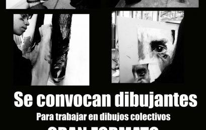 Ultimas dos dibujatones: Emiliano Zapata, 100 años, 100 fotos