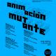 Taller de animación Mutante
