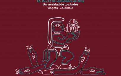 IX Simposio de Historia del Arte – Artes, paisajes y objetos sonoros del pasado
