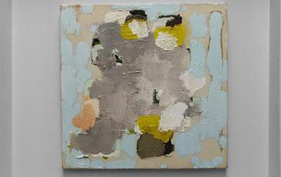 Exposición Pinturas (8) de Lucas Ospina en Cali