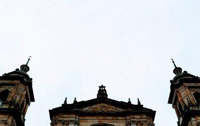 Usos y discursos del villancico catedralicio en Santafé durante el siglo XVIII