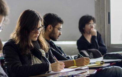 Curso Diseño de proyectos editoriales: cómo emprender su proyecto editorial
