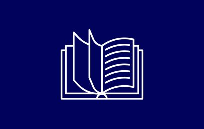 Programa Los oficios del libro: curaduría, edición y publicación