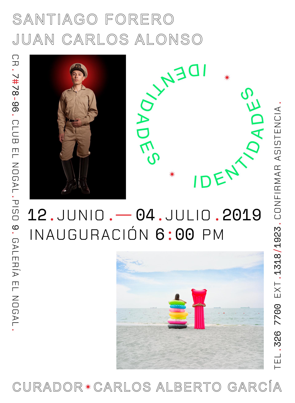 Expo identidades santiago-forero-juan-alonso-identidades