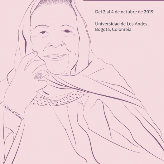 Coloquio Marguerite Yourcenar