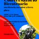 """""""Bicentenario: una historia con sabor a tierra plana"""""""