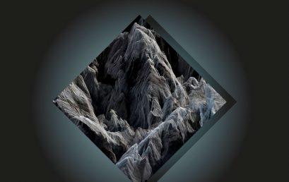 Taller de fotogrametría y collage 3D por la artista Laura Colmenares