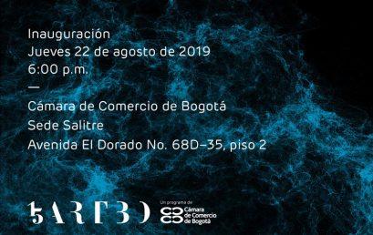 Exposición Ciber Era