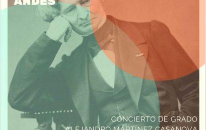 "Convocatoria: Se buscan coristas para cantar ""L'Enfance du Christ"" de Berlioz"