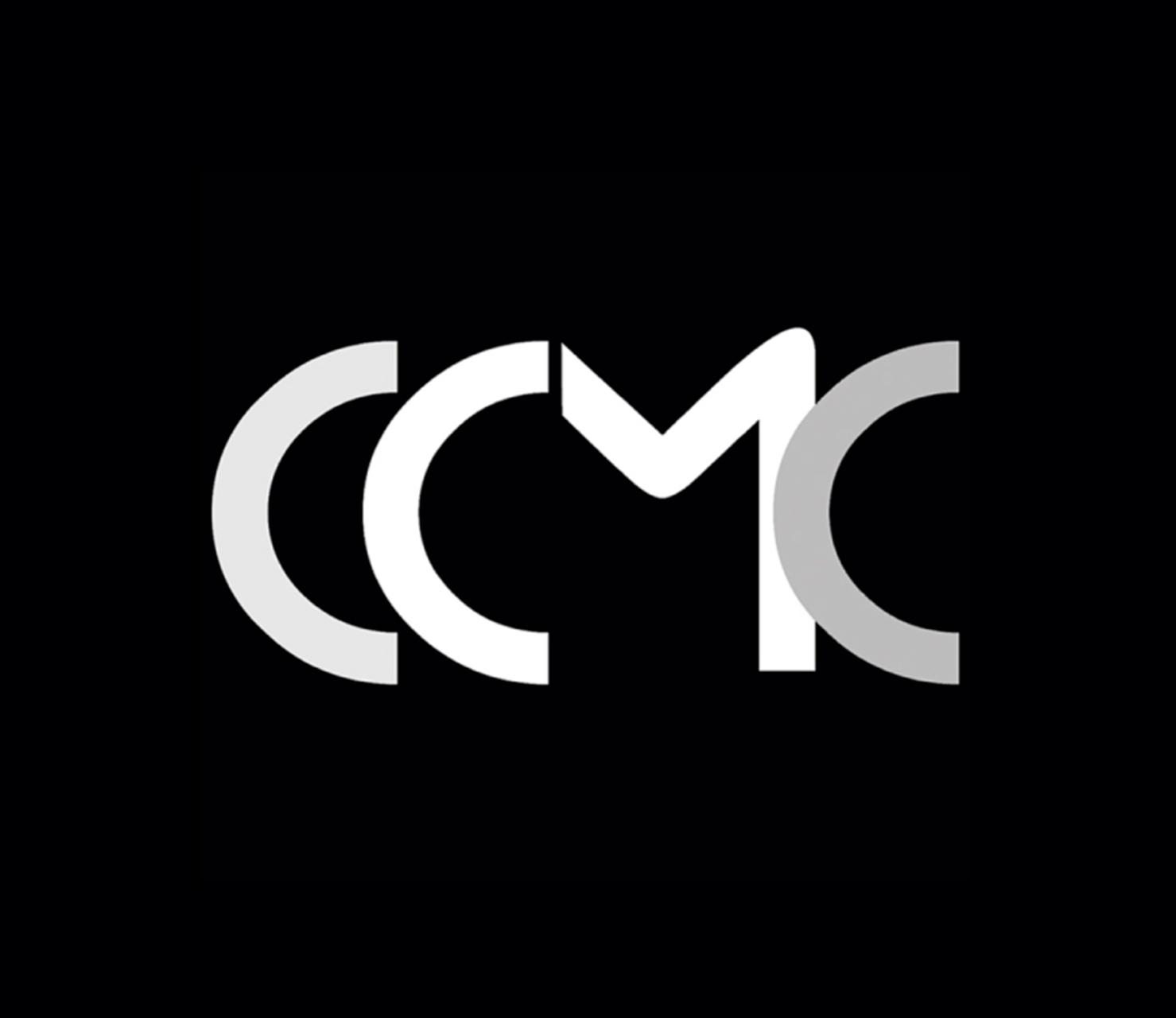 Convocatoria: Taller de Análisis para la interpretación de música contemporánea