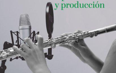 Concurso de composición, interpretación y producción para estudiantes Uniandinos