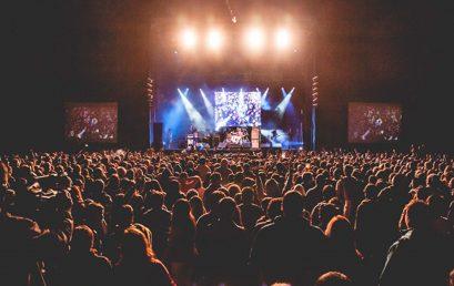 Convocatoria: Ayudas a festivales y encuentros para la movilidad de músicas y músicos | Ibermúsicas