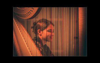 Convocatoria: Ayudas a compositores para residencias artísticas | Ibermúsicas