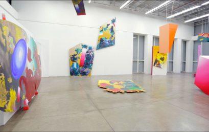 Video: Así es el Pregrado en Arte de la Universidad de los Andes