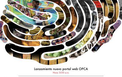 Patrimonio, cultura visual e imaginarios turísticos: una aproximación desde el caso español