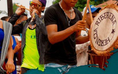 Confiar en la música:  Proyectos musicales para la convivencia en la costa