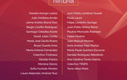 Exposición Premio Salón Séneca 2019