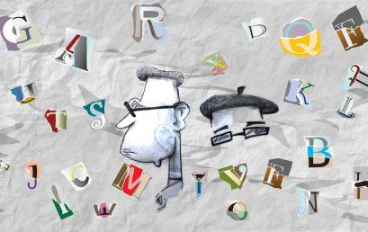 Taller La caja de herramientas: introducción a la escritura