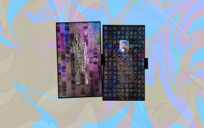 Inteligencia artificial y reordenación del campo del arte