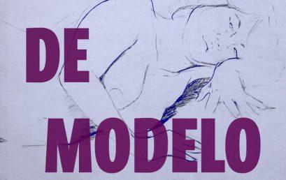 Primer viernes de modelo del semestre