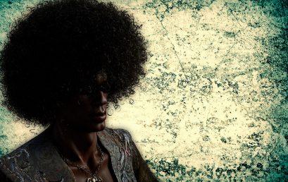 Música afro en el cine – Por Carolina Hernández